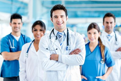 Answers to FAQs About Medical Malpractice Insurance Palm Beach