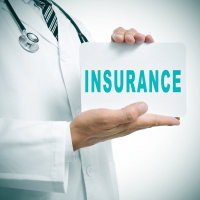 Understanding Locum Tenens Insurance Palm Beach